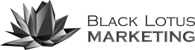 Black Lotus Marketing
